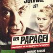 Harald Juhnke, Der Papagei, 04032989602285