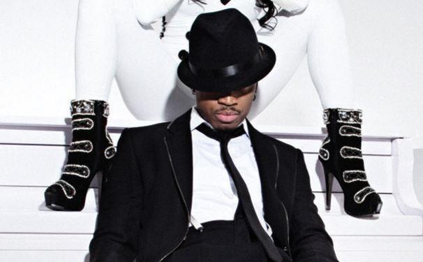 Ne-Yo, Ne-Yo als Popstars Coach im TV