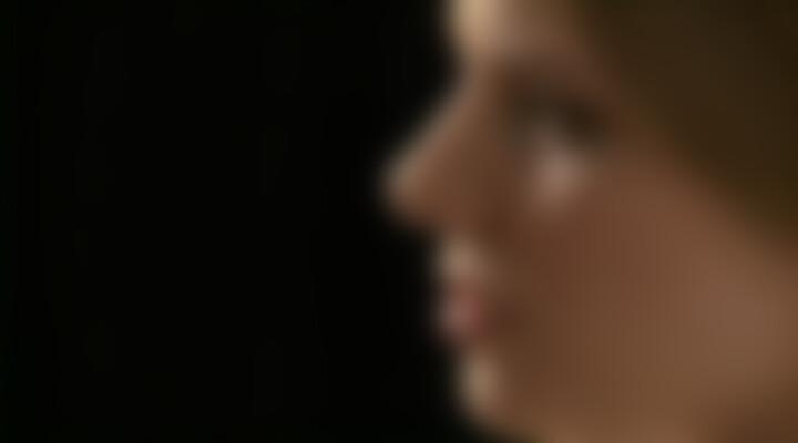 Dokumentation Paganini 24 Caprices
