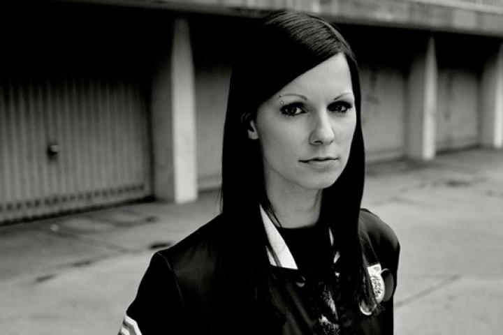 Christina Stürmer 2010