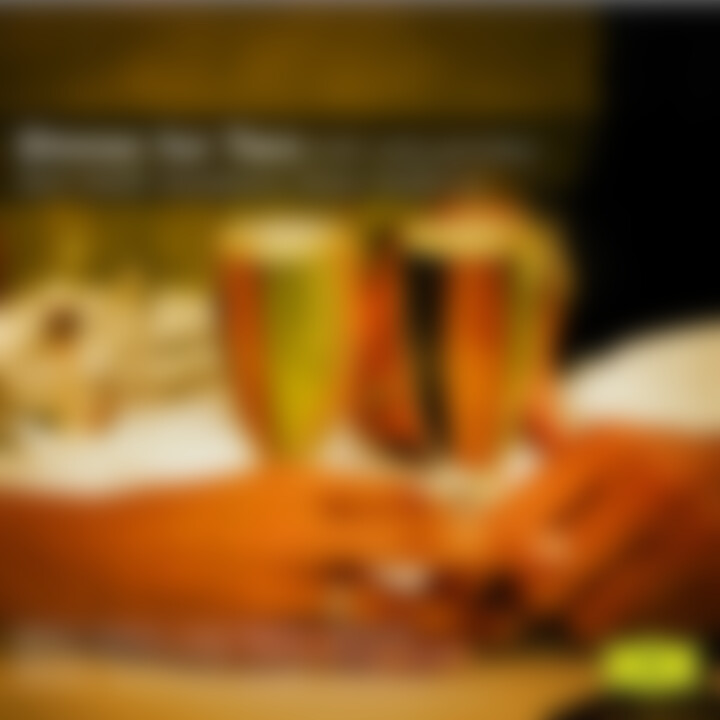Dinner for Two - Mit Liebe genießen (CC): Kremer/Lloyd Webber/Abbado/Karajan/BP/WP/+