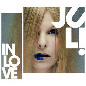 Juli, In Love, 00060252749283