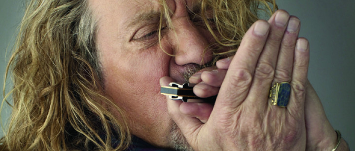 Robert Plant 2010 03