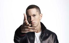 Eminem, Neues Handy-Game Shady Wars: Zockt zu den Rap-Hits von Eminem