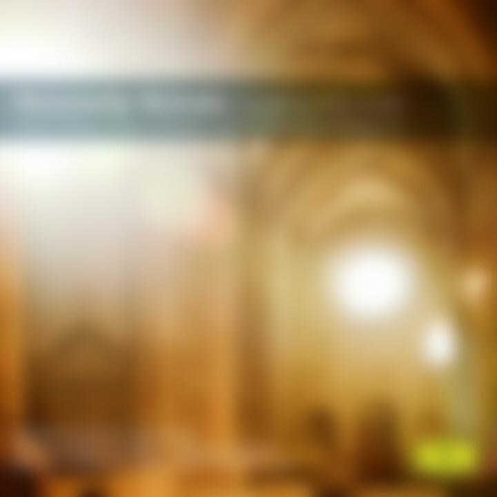 Heavenly Voices - Geistliche Chormusik (CC): Various Artists