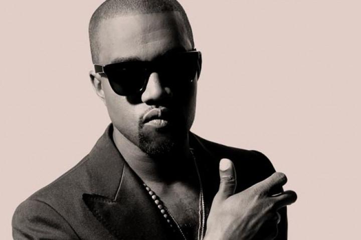 Kanye West 2010 01