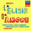Opera!, Donizetti: L'Elisir d'amore, 00028947824916