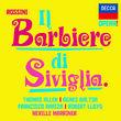 Opera!, Rossini: Il barbiere di Siviglia, 00028947824978