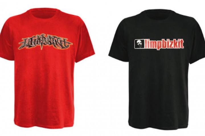Limp Bizkit Shirts 2010_web