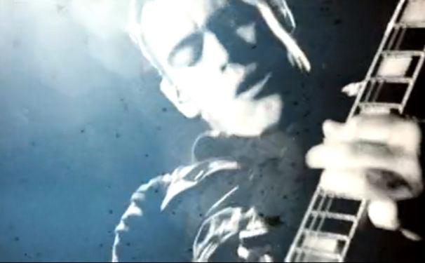 Volbeat, Tickets sichern: Erste Volbeat-Konzerte ausverkauft!