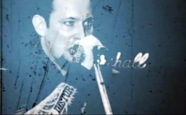 Volbeat, Jetzt hier: Das neue Video Fallen!