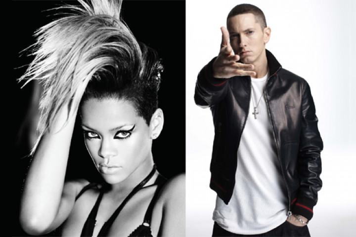 Eminem Rihanna 2010_web