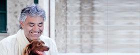 Andrea Bocelli, Bizet: Carmen - Duets & Arias, 00028947591436
