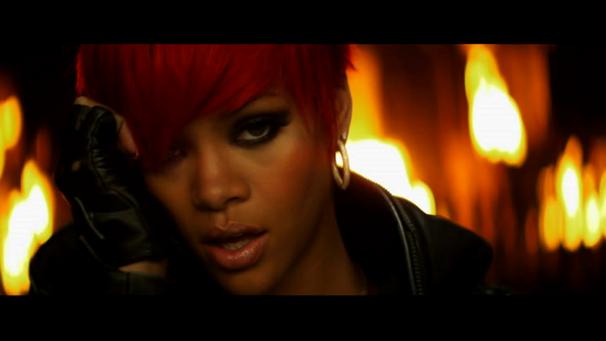 Rihanna, RiRi und Em stellen Rekord auf – 6,6 Million YouTube-Clicks in 24 Stunden