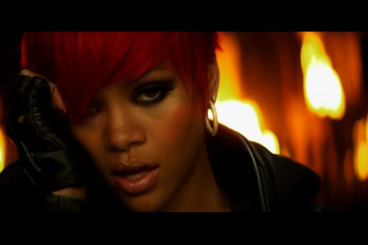 Rihanna Videostill 2010_web