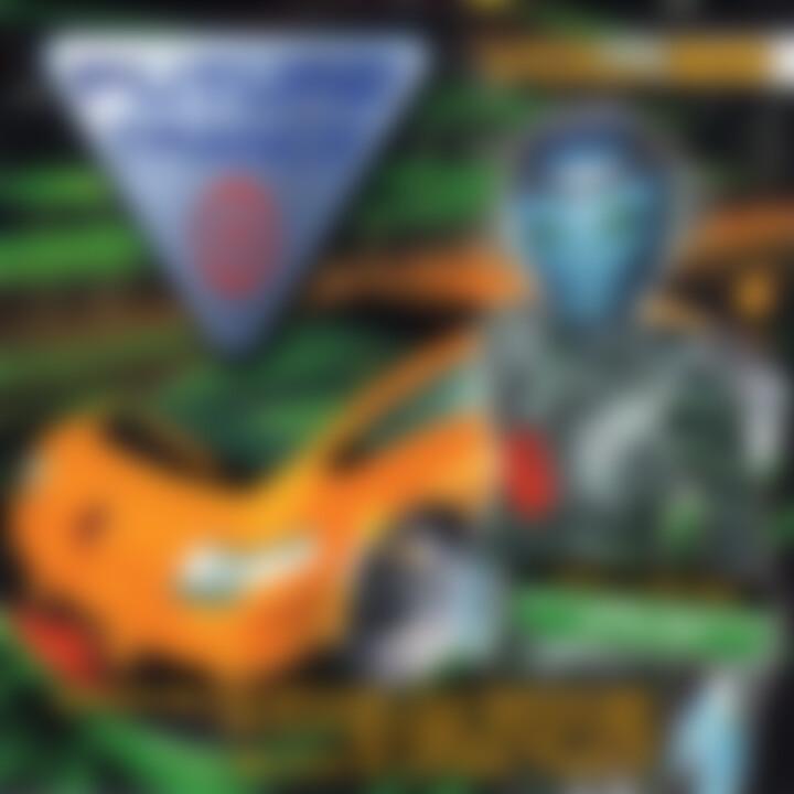 Future Trance (Vol. 35)