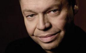 Thomas Quasthoff, Das Lied – Chancen für Newcomer