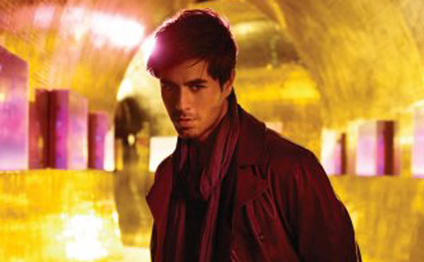Enrique Iglesias, Hol dir das Dirty Dancer Remix-Bundle