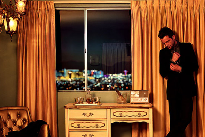 Brandon Flowers Cover 2010_web
