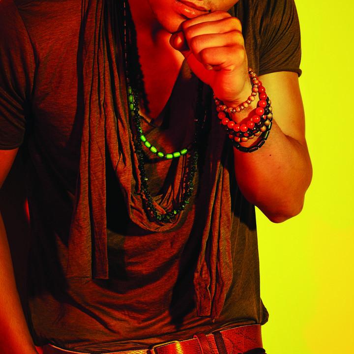 Mohombi 2010—Bild3