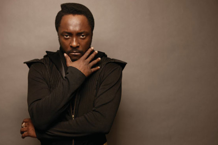 Will.i.am. 2010 03_web