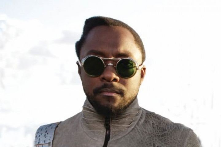 Will.i.am. 2010 05_web