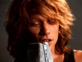 Bon Jovi, Always