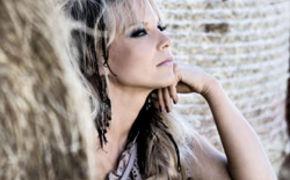 Elina Garanca, Highlights der Zigeunermusik