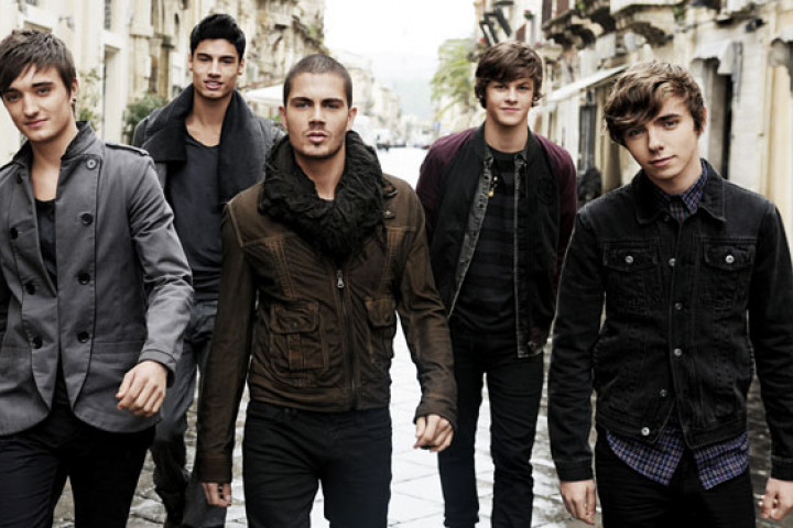 The Wanted 2010 01_web