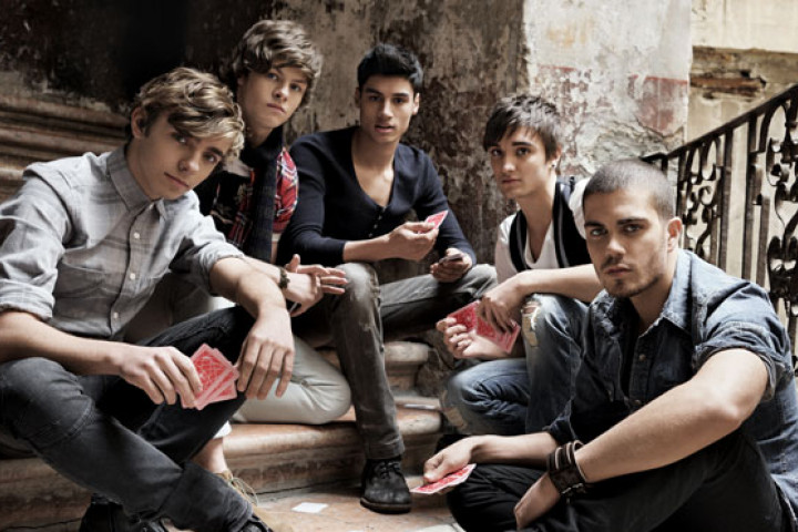 The Wanted 2010 02_web