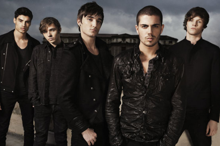 The Wanted 2010 03_web