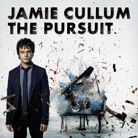 Jamie Cullum, The Pursuit (Deluxe Version), 00602527133041