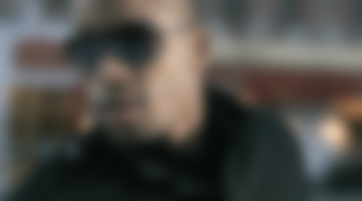Backatown - Dokumentation