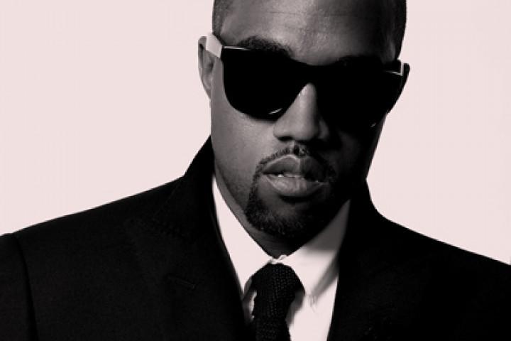 Kanye West Urban 01