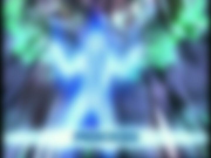 Future Trance Vol. 25