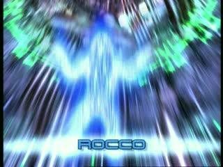 Future Trance, Future Trance Vol. 25