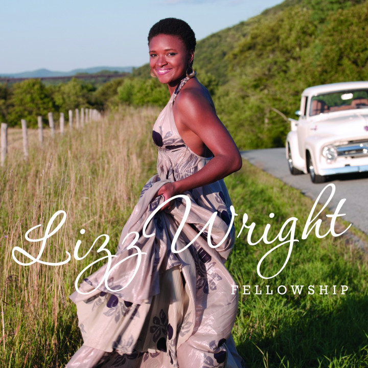 Lizz Wrigh, Fellowship