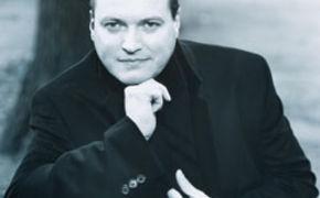 Christian Thielemann, Thielemann-Ring für alle