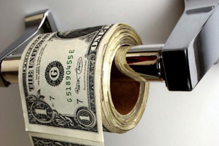 Cashmakers