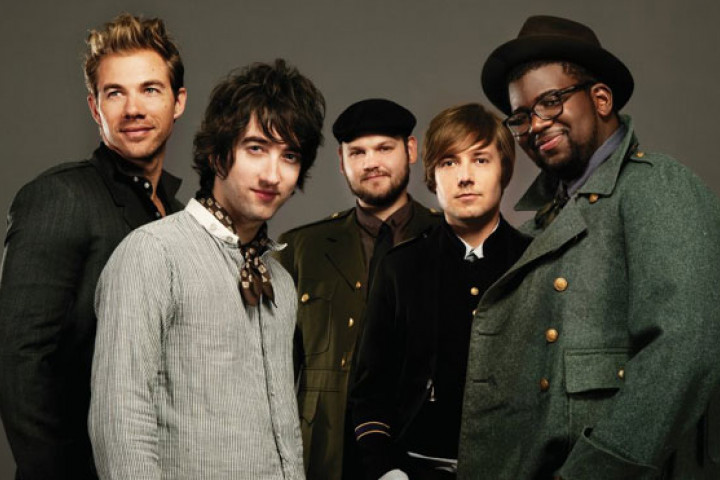 Plain White T's 2010 01_web