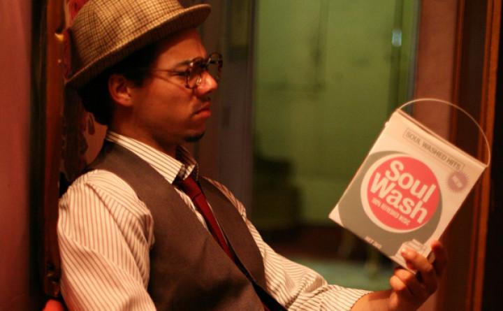 Ben L'Oncle Soul 2010