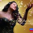 Cecilia Bartoli, Sospiri (prestige edition), 00028947822493