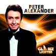 Peter Alexander, Glanzlichter, 00602527478944