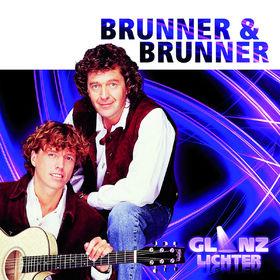 Brunner & Brunner, Glanzlichter, 00602527479002