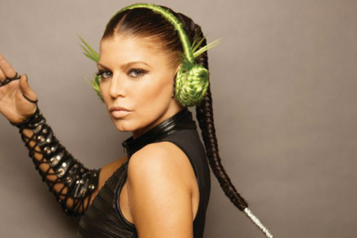 Black Eyed Peas Fergie 2010_web