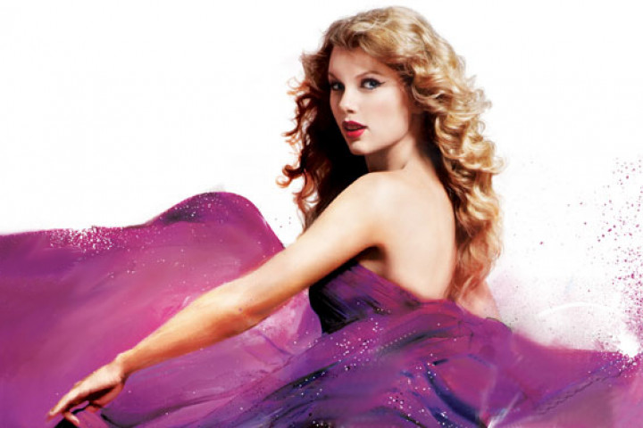 Taylor Swift Cover 2010_web