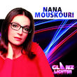 Nana Mouskouri, Glanzlichter, 00600753298640