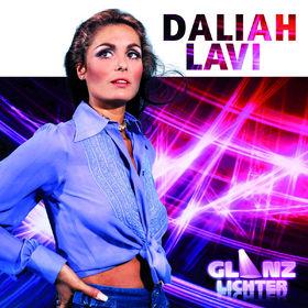 Daliah Lavi, Glanzlichter, 00602527478951