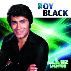 Roy Black, Glanzlichter, 00602527478982
