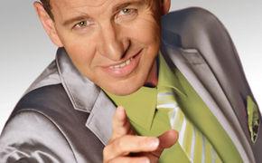 Semino Rossi, Die Liebe bleibt erscheint am 17.09.2010 als Tour Edition und Tour Edition Deluxe